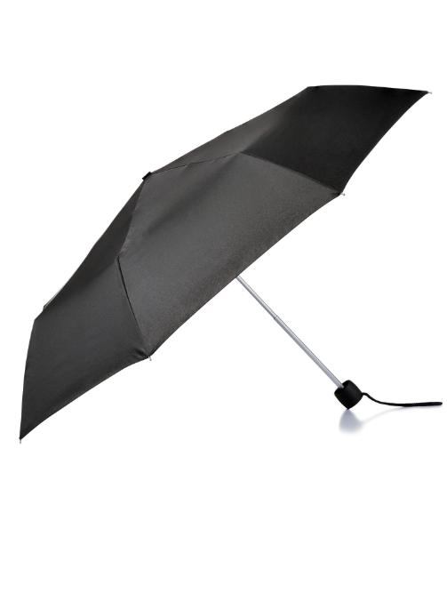 great quality umbrellas from Charles Tyrwhitt