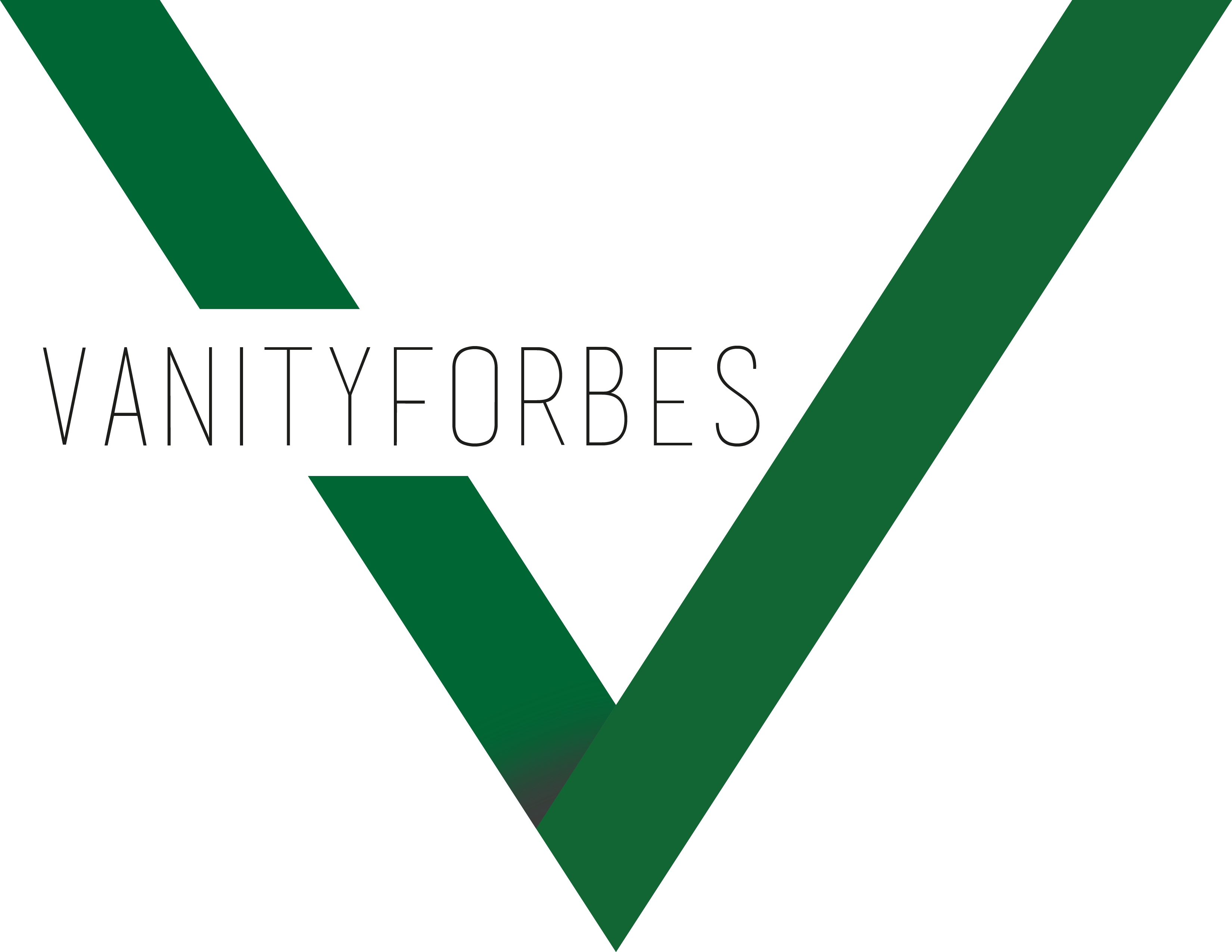 VanityForbes