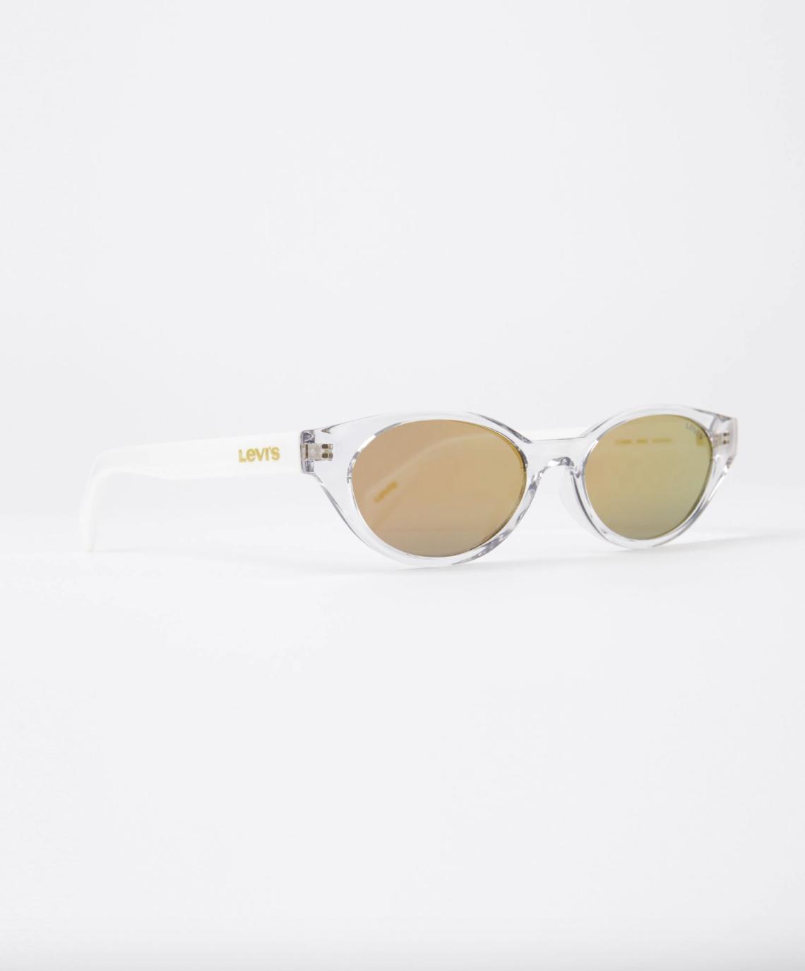 cat eye sunglasses for men