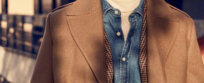 winter fashion mistakes