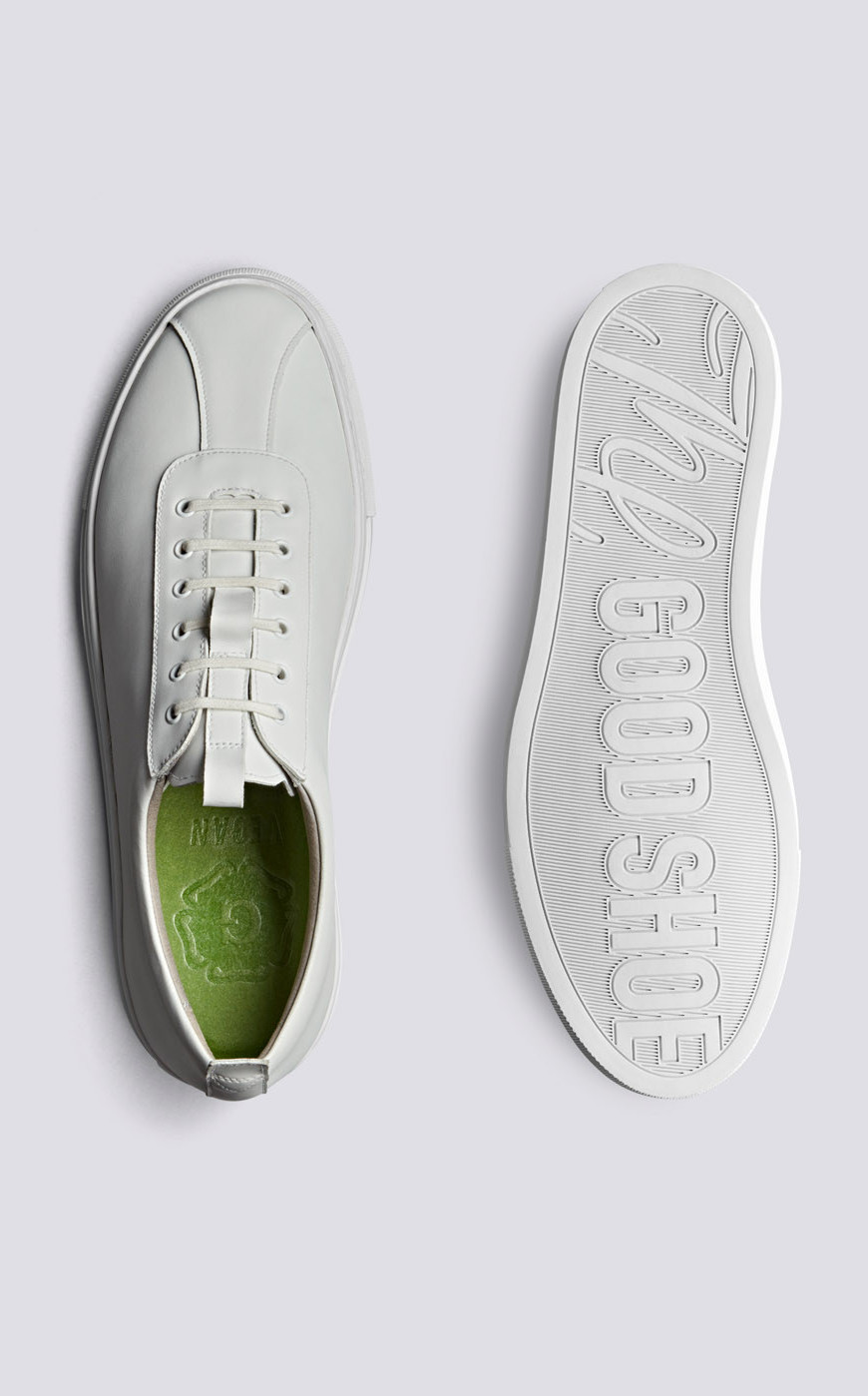 vegan sneakers