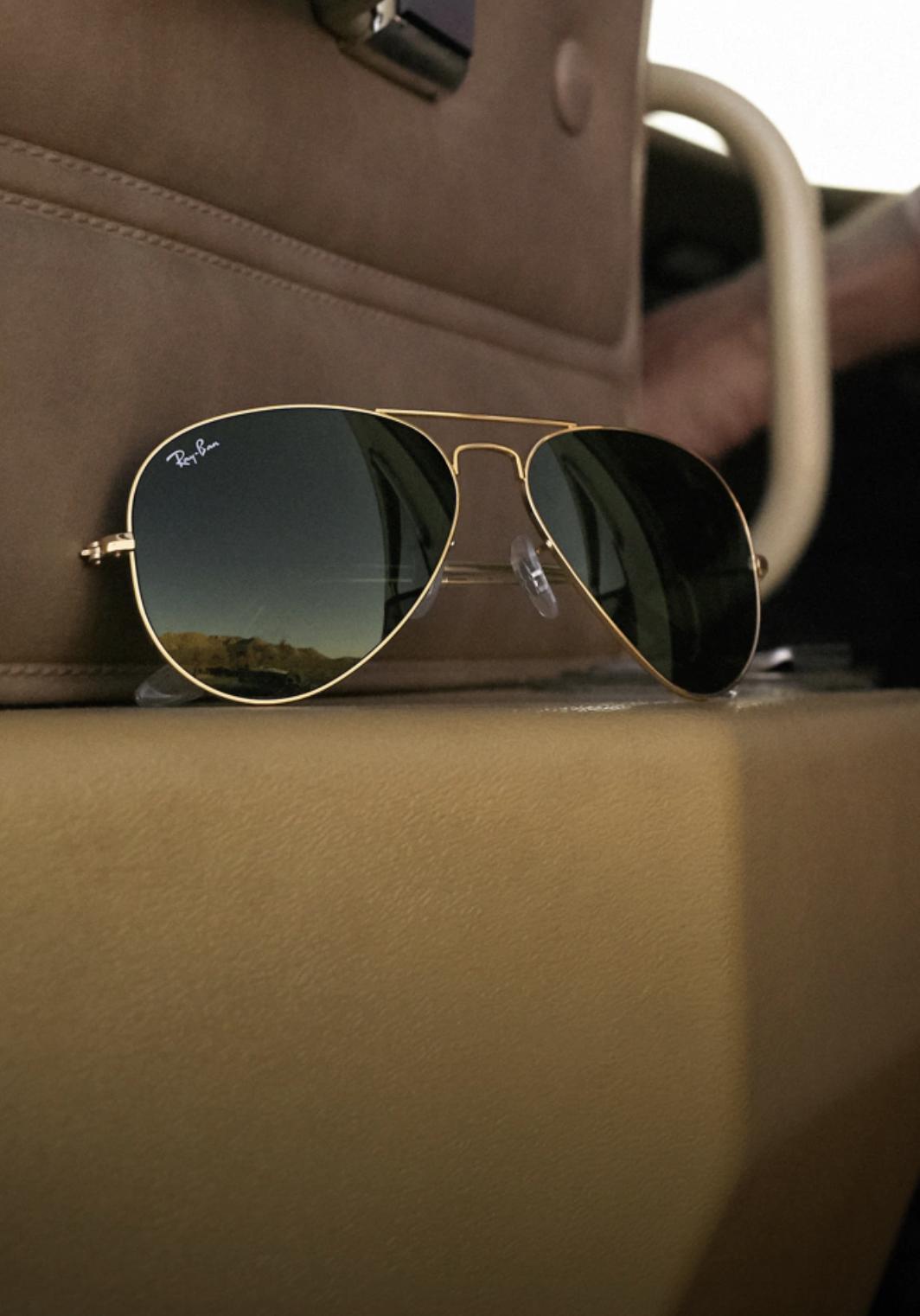 Affordable Mens Sunglasses