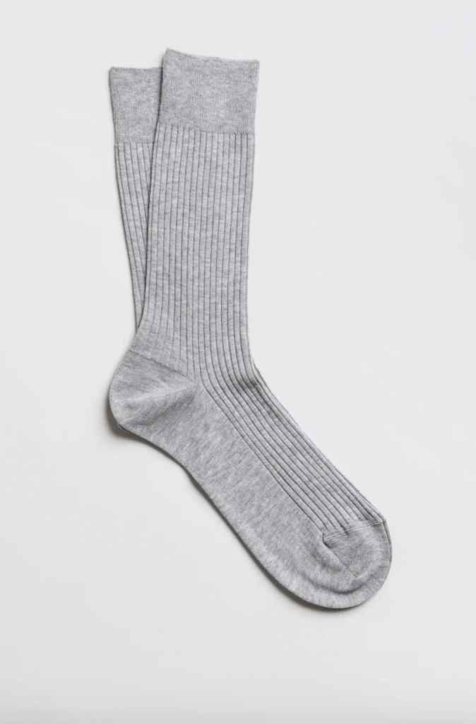 high quality socks Asket